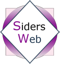 Siders Web - Website Design and Development