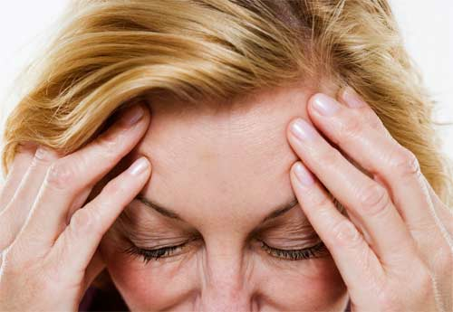 AM&WC offers a variety of Headache Treatments